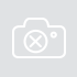 The Best of Reviews New Age: The Piano (2012)
